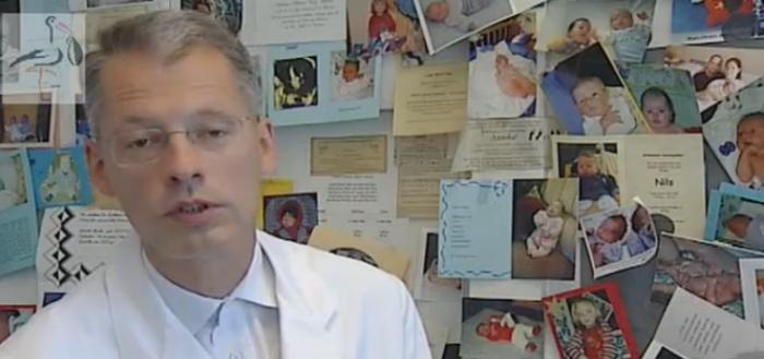 Dr Luckhaus Remscheid